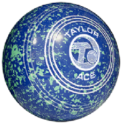 Taylor Ace - Coloured